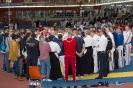 1 объединенный Чемпионат и Первенство России