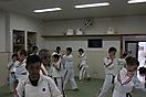 japan_23