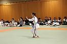 japan_43