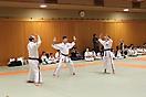 japan_50