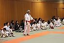 japan_54