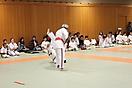 japan_56