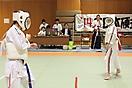 japan_65