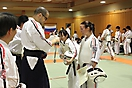 japan_66