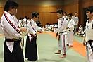 japan_78