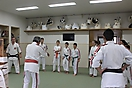 japan_7