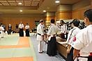 japan_82