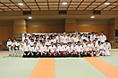 japan_87