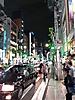 japan_108