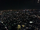 Япония 2014