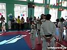 turnir2602_30