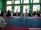 turnir2602_39