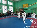 turnir2602_46