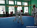 turnir2602_47