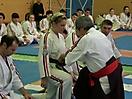 seminar_12