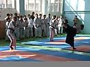 seminar_19