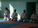 seminar_20