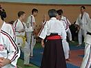seminar_7