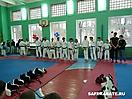 kuvao_10