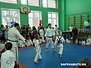 kuvao_14
