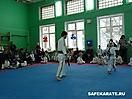 kuvao_16