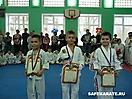 kuvao_22