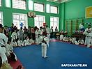 kuvao_27
