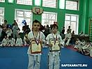 kuvao_29