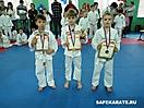 kuvao_31