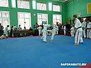 kuvao_35
