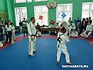 kuvao_36