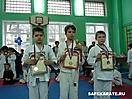 kuvao_40