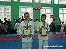 kuvao_42