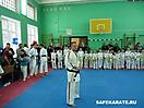 kuvao_43