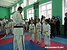 kuvao_44