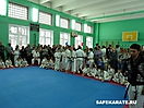 kuvao_54
