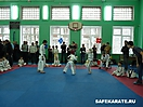 kuvao_55