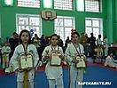 kuvao_57
