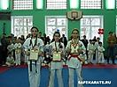 kuvao_58