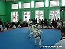 kuvao_59