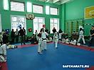 kuvao_60