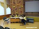 kuvao_61