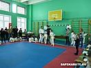 kuvao_62