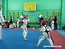 kuvao_65