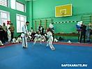 kuvao_66