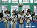 kuvao_68