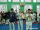 kuvao_72