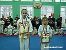 kuvao_73