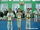 kuvao_74