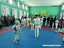 kuvao_75